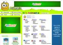 Gifs animados Gifmania gifs animados gratis