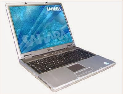 Sahara Laptop Drivers N1356 Download