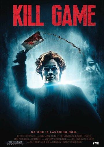 Kill Game (VOSTFR)