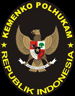 Contoh Soal CPNS Kementerian Koordinator Bidang Polhukam 2013