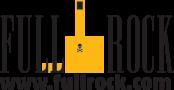 Full Rock | Material 100% Underground