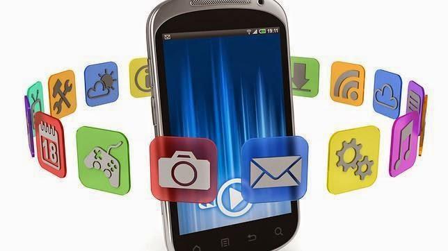 43.5 millones de mexicanos cuentan con un Smartphone, ¿te parece coherente a la realidad social?