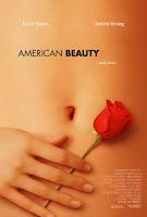 American Beauty (1999) online y gratis