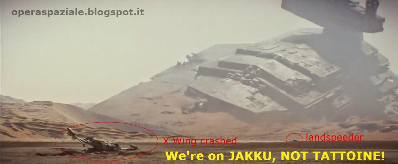 star+wars+battlefront+3+trailer