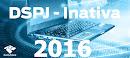 DSPJ 2016 INATIVA