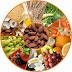 3 Consejos Para Eliminar La Celulitis Rapido