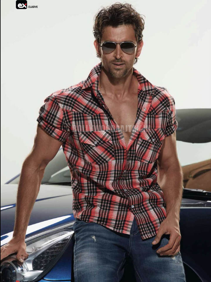 http://3.bp.blogspot.com/-e5-8dP0ZoVc/UsxnrGCulGI/AAAAAAAAg08/C7PRUfBaEnA/s1600/Hrithik+Roshan+Exhibit+Magazine+January+2014+Photoshoot+Images+(3).png