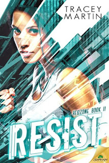 http://clevergirlsread.blogspot.com/2015/12/blog-tour-review-giveaway-resist.html
