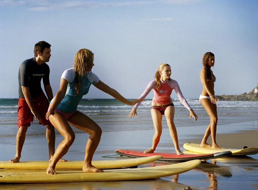 [Image: australia-byron-bay-beach-lasa.jpg]