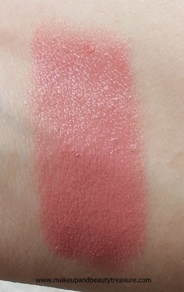 Karen-Murrell-Natural-Lipstick-Review