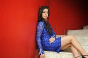 Garima Jain Glam pics at Nawab Basha event-thumbnail-4