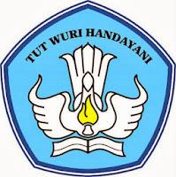 Daftar Perguruan Tinggi Negeri (PTN) Indonesia