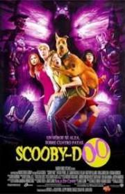 Ver Scooby Doo (Scooby-Doo) Online