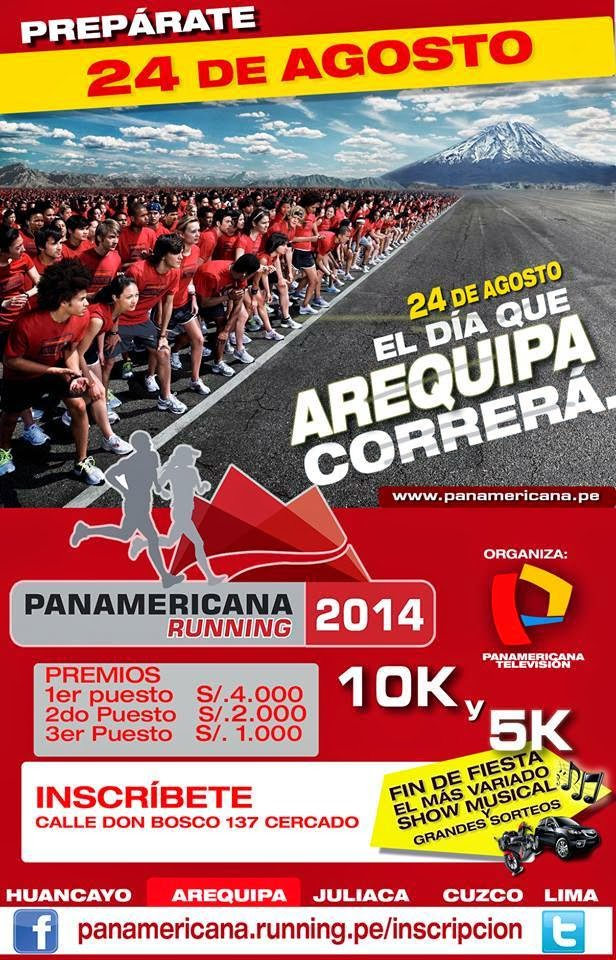 running.panamericana.pe
