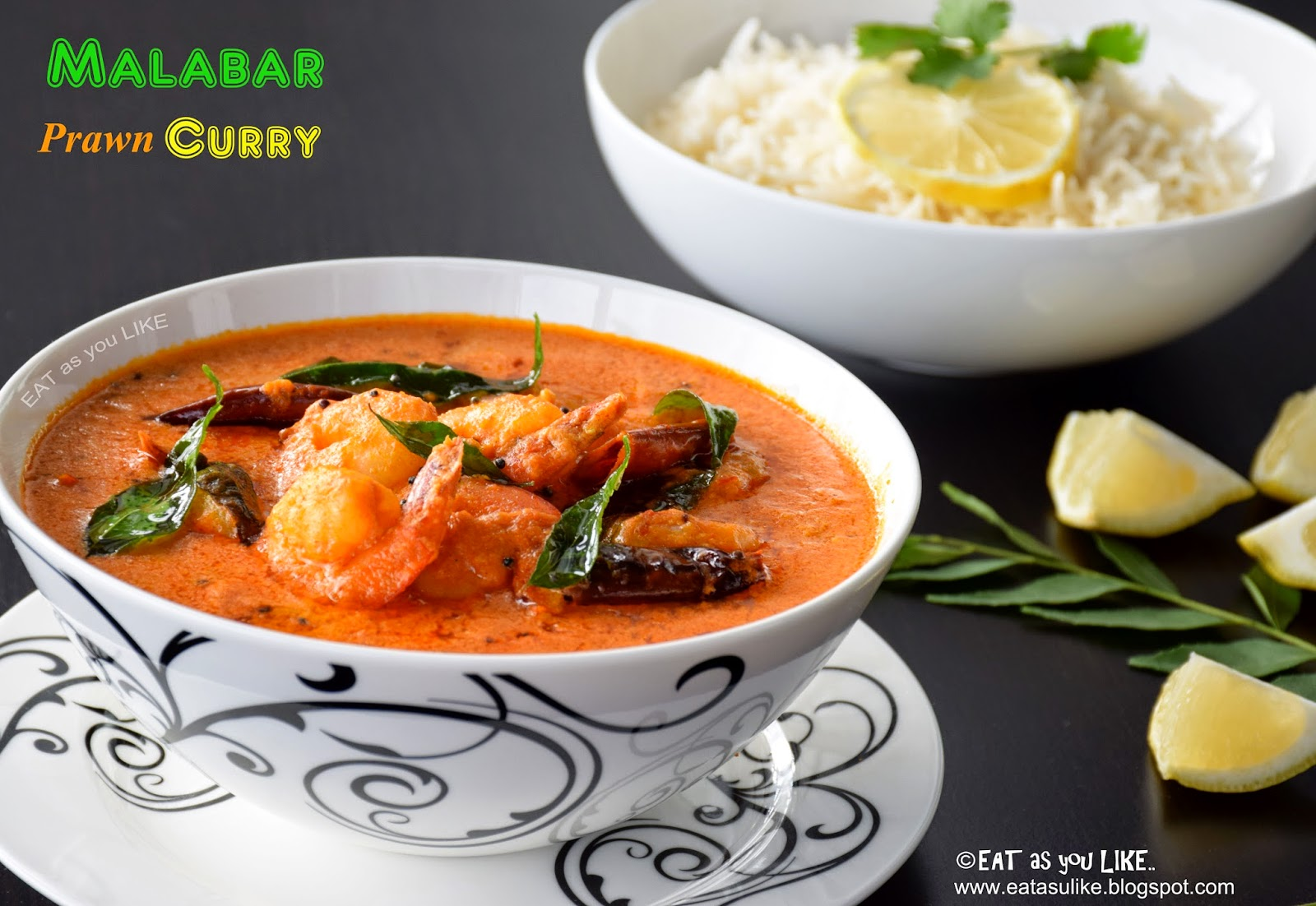 http://eatasulike.blogspot.com.au/2014/07/malabar-prawn-curry.html