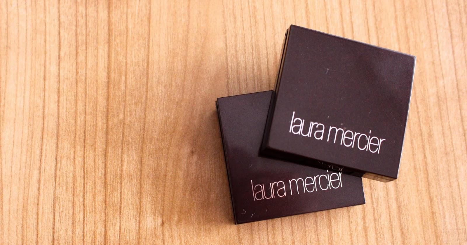 new-in-dior-laura-mercier-smashbox-makeup-6