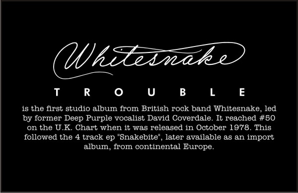 whitesnake-trouble_back_vector
