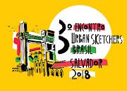 #3 Encontro USk Brasil 2018