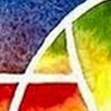 Agrupación de Acuarelistas de Andalucía