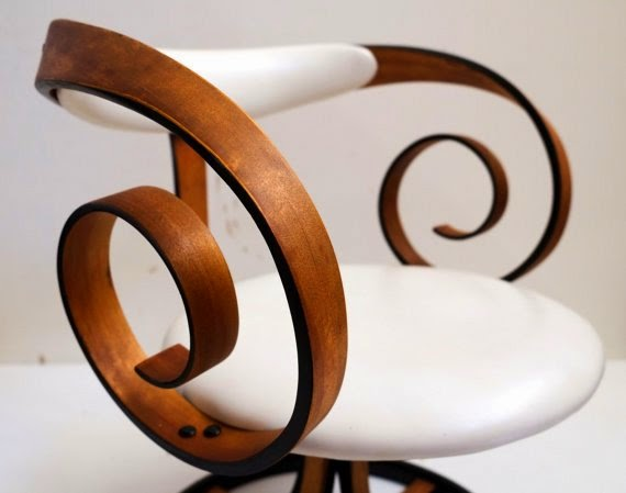 https://www.etsy.com/listing/209410835/george-mulhauser-scroll-chair-for?ref=favs_view_5