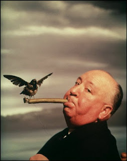 Alfred Hitchcock, Movies, Top 10, Mystery, Thriller, Crime, Psycho, Rear Window, Vertigo, North by Northwest, Notorious, Strangers on a Train, Shadow of a Doubt, The Lady Vanishes, The 39 Steps, The Birds,