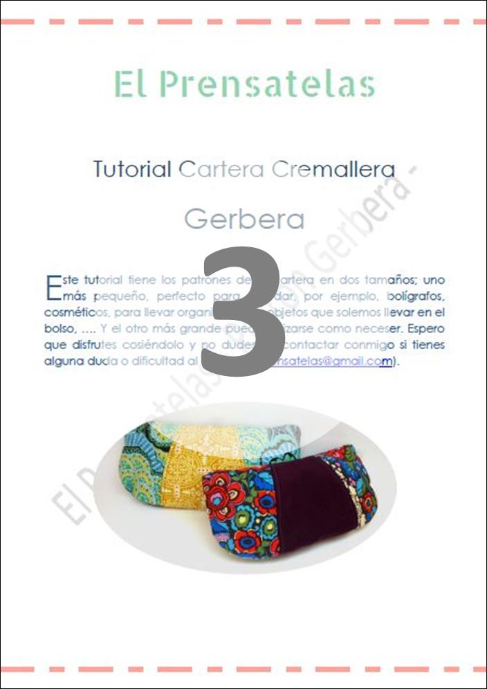 http://elprensatelas.blogspot.com.es/2014/11/cartera-de-mano-gerbera.html