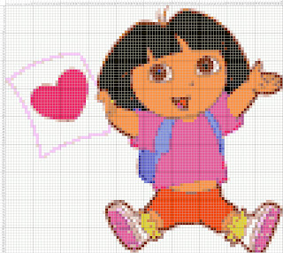 Dora + color.jpg