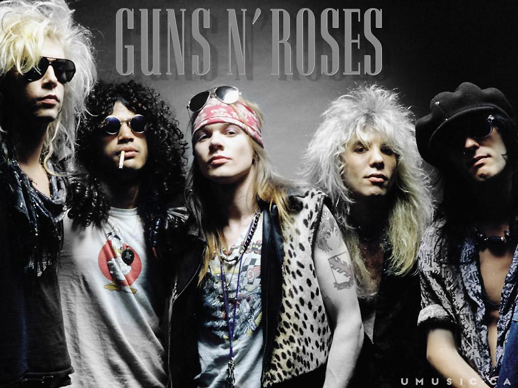 guns_n_roses_band