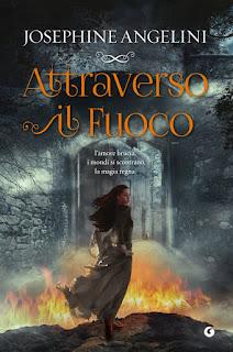 http://www.giunti.it/libri/narrativa/attraverso-il-fuoco/