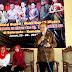 20 SD Di Kemalang Kekurangan Air. Wakil Bupati Sri Hartini: Dahulukan Air Untuk Kepentingan Guru dan Siswa di Sekolah.