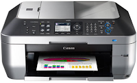Canon PIXMA MX870 Driver Download For Mac, Windows, Linux