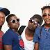 Uhuru Feat. Mckenzie - Some How (Original) [Download Deep]