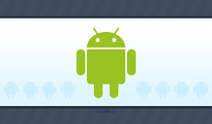 5 En iyi Android Video Düzenleme Uygulaması