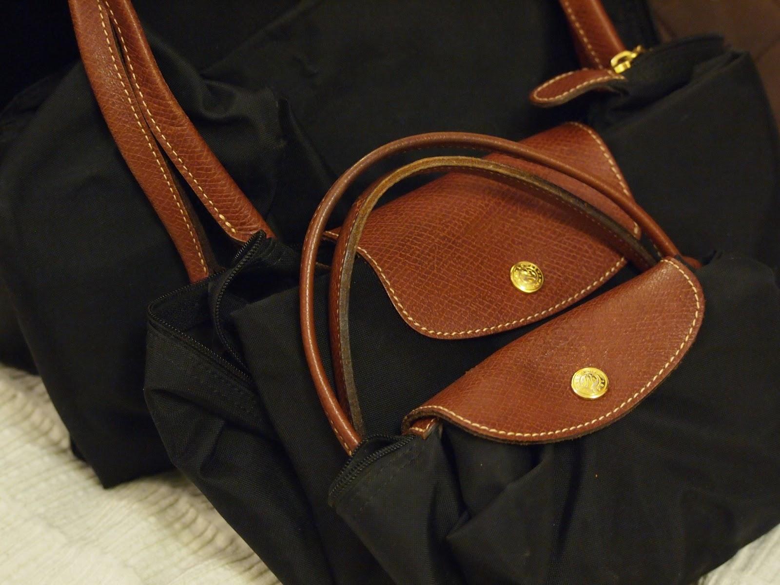 Merkki Laukut : Xl el?m?? me and my bags