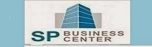 SP. BUSINESS CENTER PAPHOS