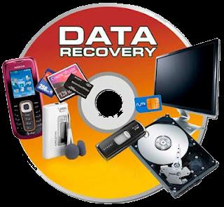 أفضل 3 برامج مجانية لاستعادة الملفات المحذوفة