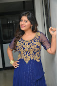 Anjali Glam pics at Dictator movie opening-thumbnail-20