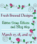 FBD New Rubbah Blog Hop