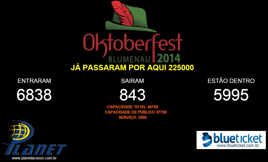 http://acessoplanet.com.br/oktoberfest.aspx