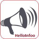 HelloInfoo