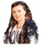 Ana Ilca Muresan