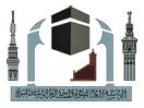 Al Sunnah TV