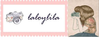 Laloylila
