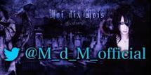 †Moi dix Mois Official Twitter