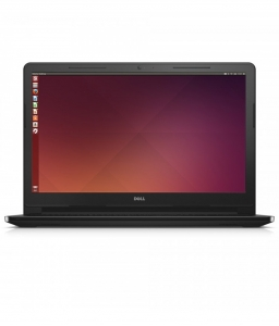 Dell Inspiron Laptop Cheapest Online Offer