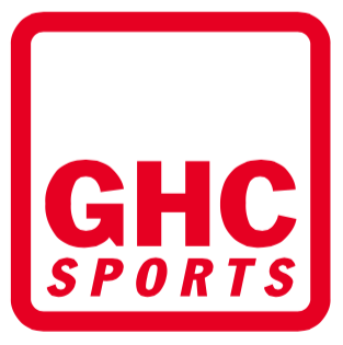 GHC Sports
