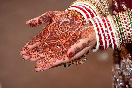 indian hindu marriage pattern rajput wedding. Black Bedroom Furniture Sets. Home Design Ideas
