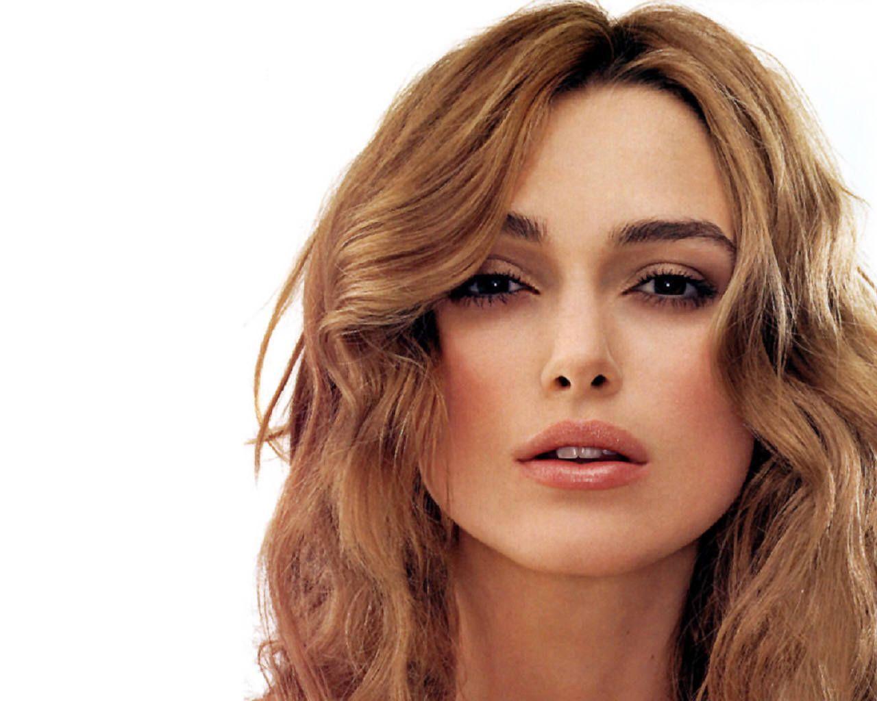 Beautiful Hollywood Actress