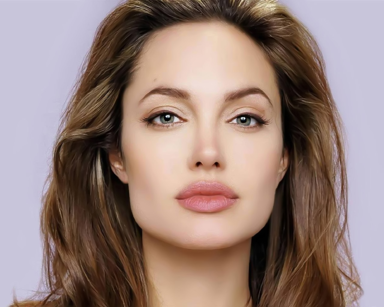http://3.bp.blogspot.com/-e5RZBTe8dqc/UUkL9ZB3rBI/AAAAAAAAE9w/b5ldc8y3-OY/s1600/Wikimise-Angelina+Jolie.jpg