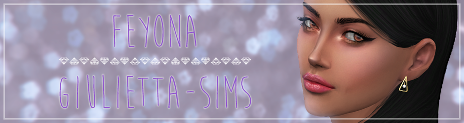 Giulietta-Sims